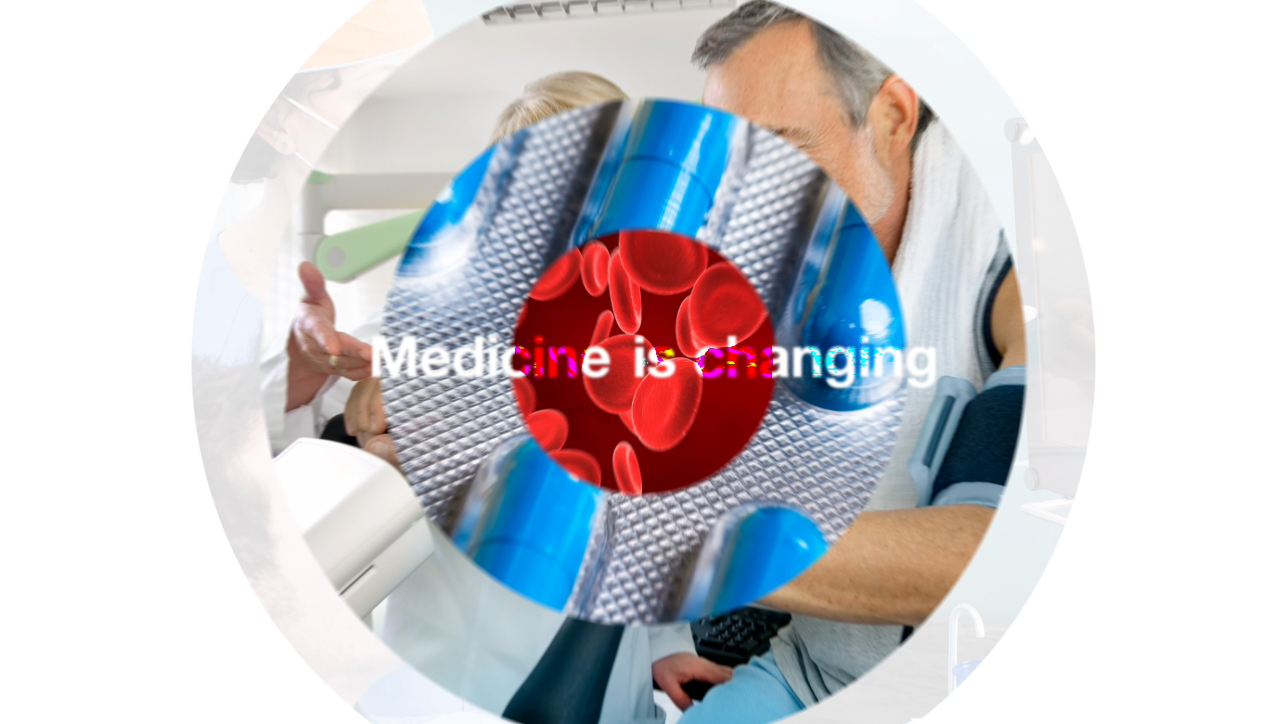 University of Bristol – New Medical Curriculum Launch